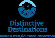 Hanford Mills Museum is a National Trust for Historic Preservation Distinctive Destination,