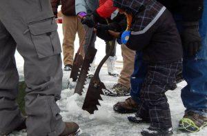 cutting-the-ice-15fb