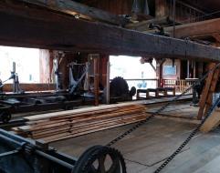 sawmill-room-small