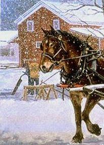 ice-cutting-at-hanford-mills-ny-werner-rentsch